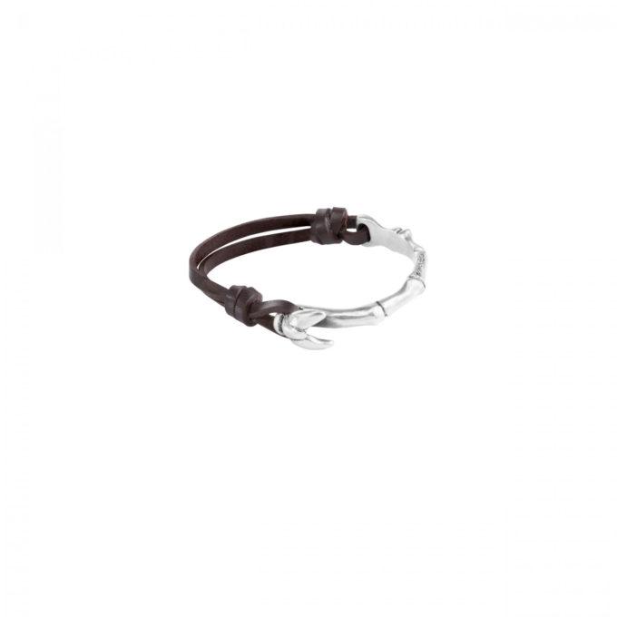 AGUA SALÁ bracelet by UNO de 50