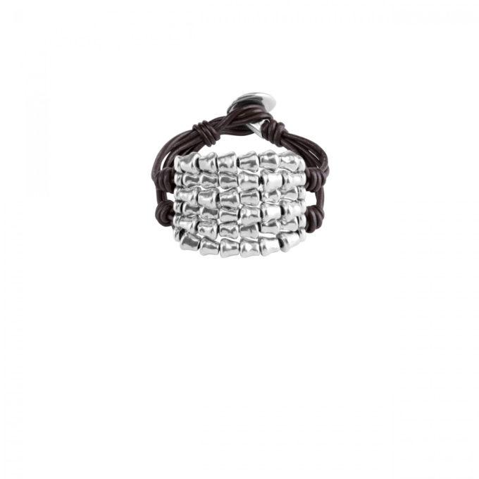 TÁBANO bracelet by UNOde50