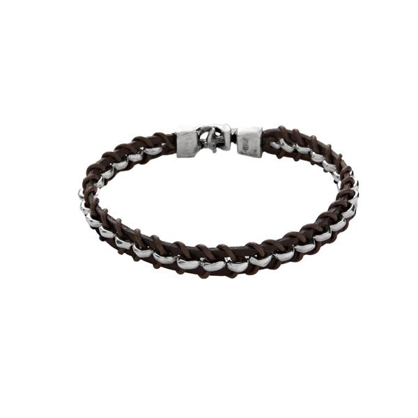 Autentico bracelet by UNOde50